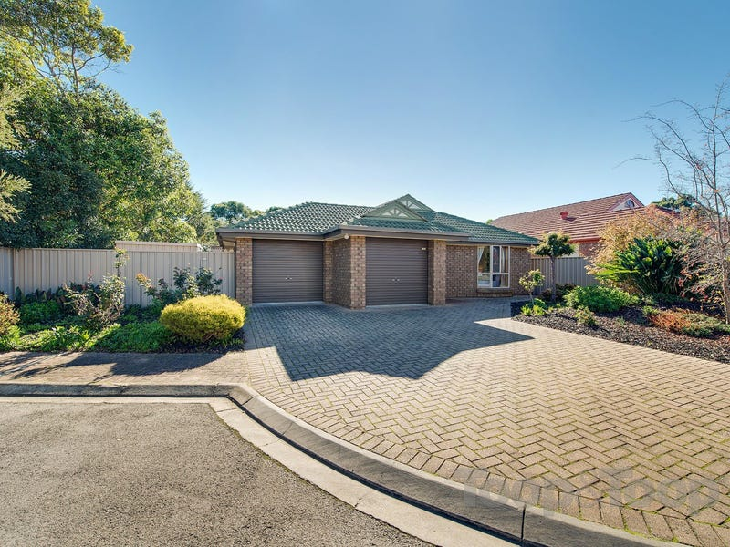 17 Cann Close, Felixstow, SA 5070
