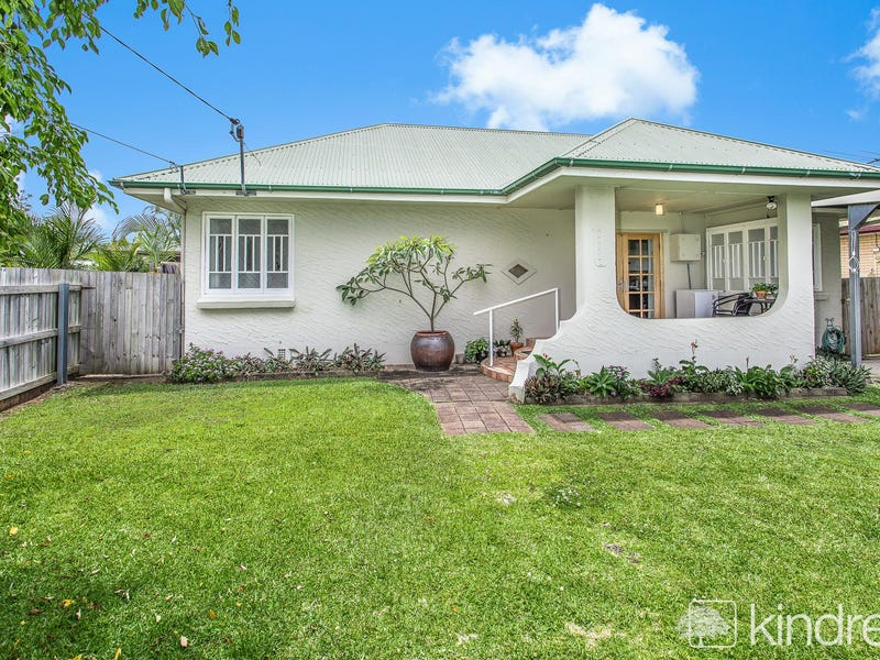 26 Frank Street, Scarborough, Qld 4020