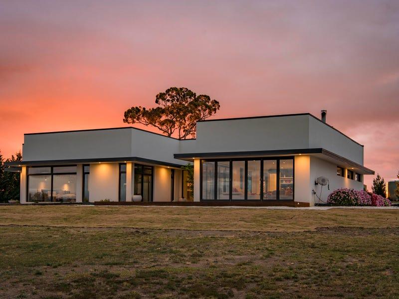 9 Murray Grey Place, Murrumbateman, NSW 2582