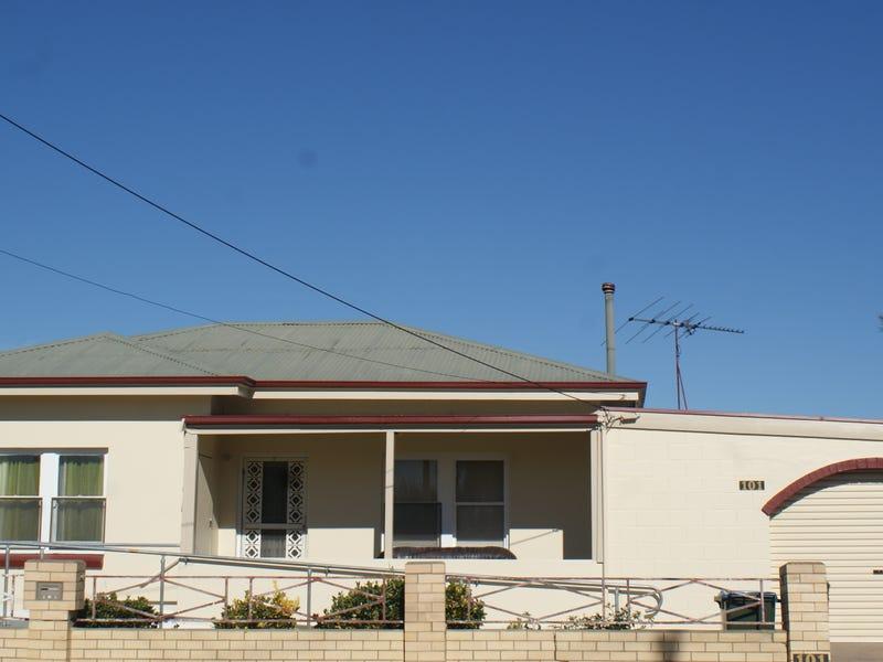 101 Hill Street, Murray Bridge, SA 5253