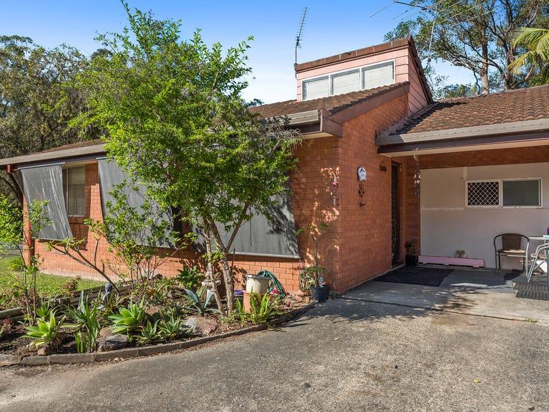 8/43 Linden Avenue, Toormina, NSW 2452