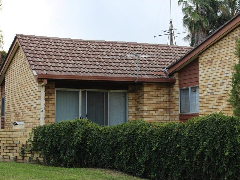 3/89 George Street, Inverell, NSW 2360