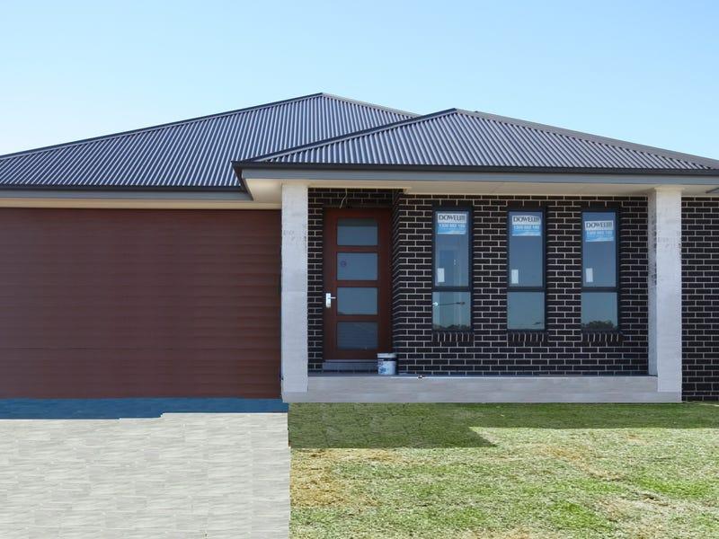 Lot 4339 Hurst Avenue, Spring Farm, NSW 2570
