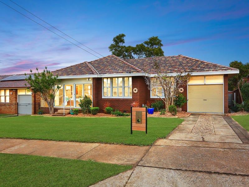 15 Burradoo Road, Lansvale, NSW 2166