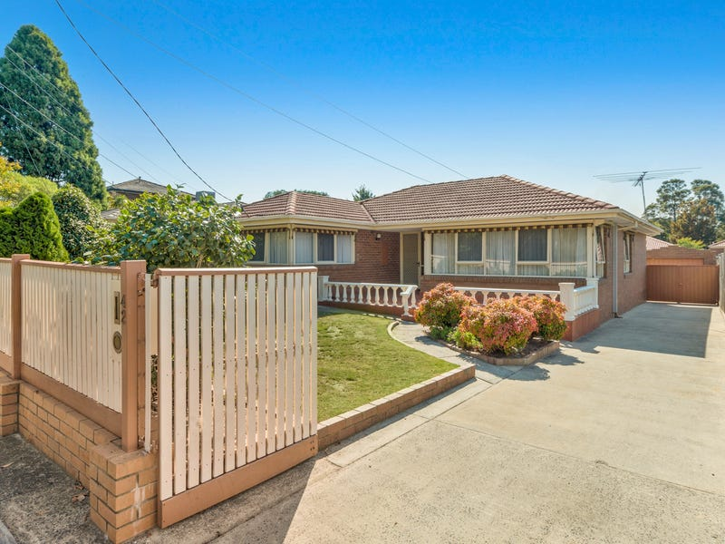 42 Leawarra Parade, Frankston, Vic 3199