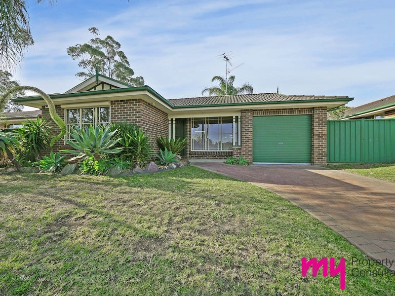 49 Tramway Drive, Currans Hill, NSW 2567