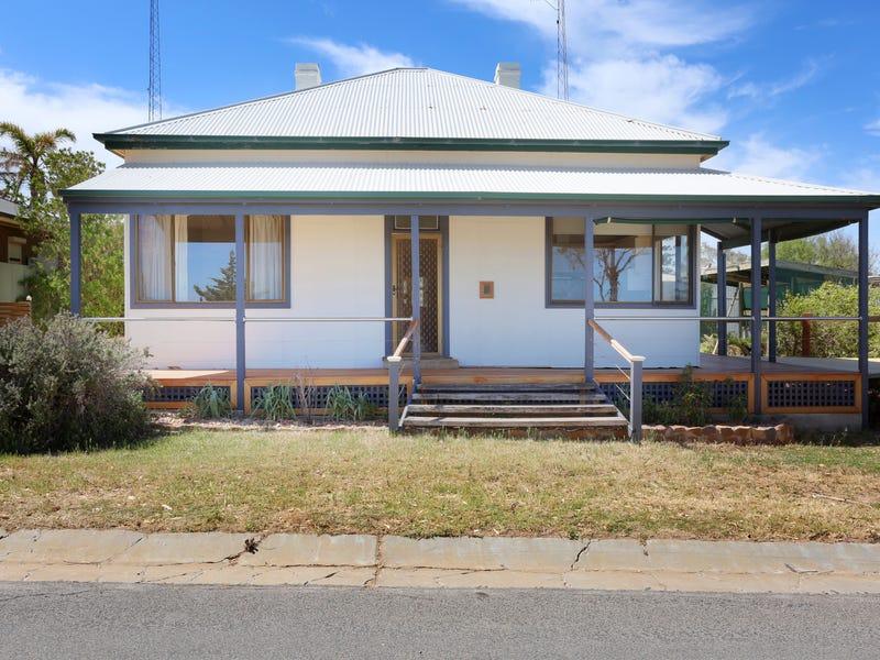 3 Victoria Terrace, Port Victoria, SA 5573
