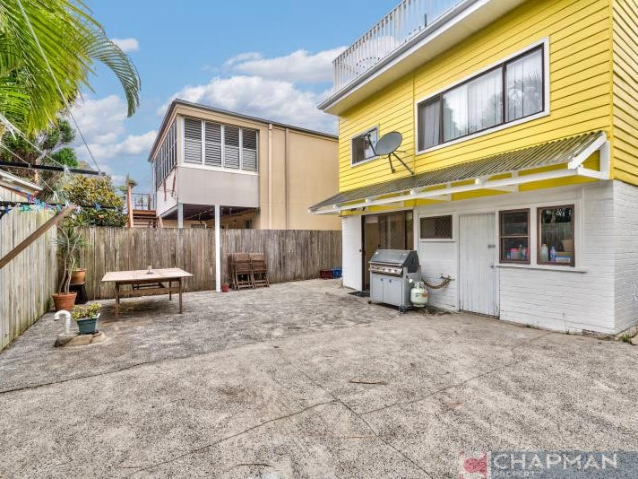 4/16 Patrick Street, Merewether, NSW 2291