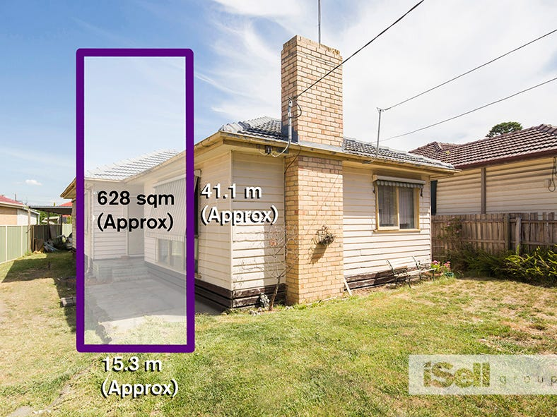 10 Sharon Road, Springvale South, Vic 3172