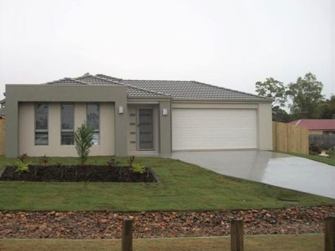3 Coops Place, Heritage Park, Qld 4118