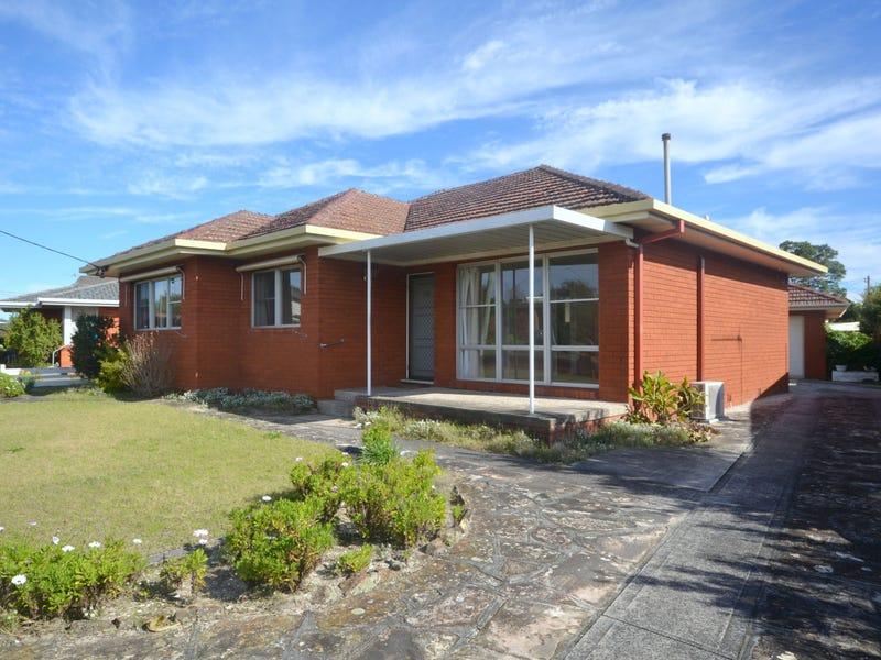 10 Camelia Circle, Woy Woy, NSW 2256