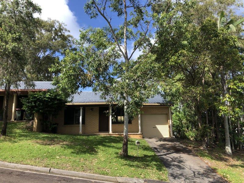 2/97 Bangalow Road, Byron Bay, NSW 2481