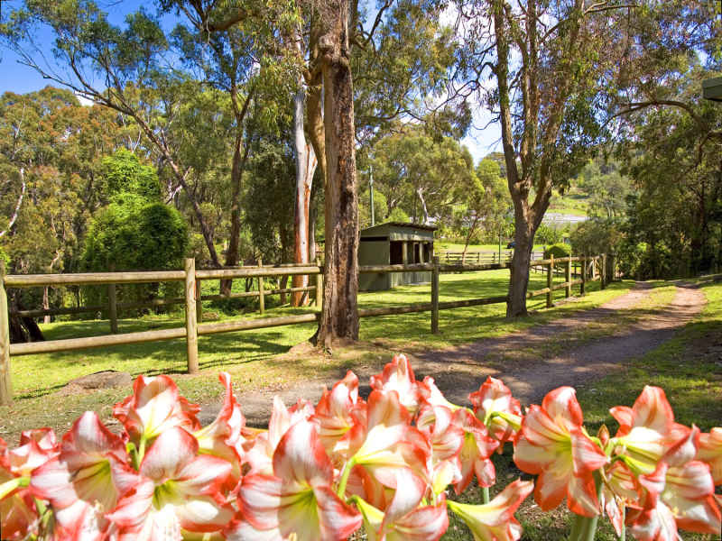 Lot 4 Boundary Street, Warriewood, NSW 2102