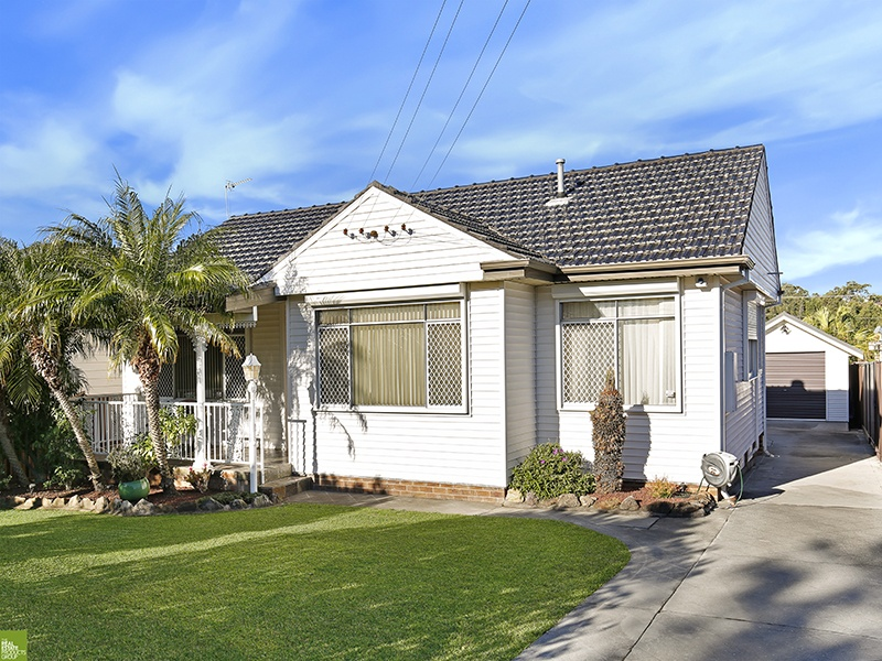 13 Sunlea Street, Dapto, NSW 2530