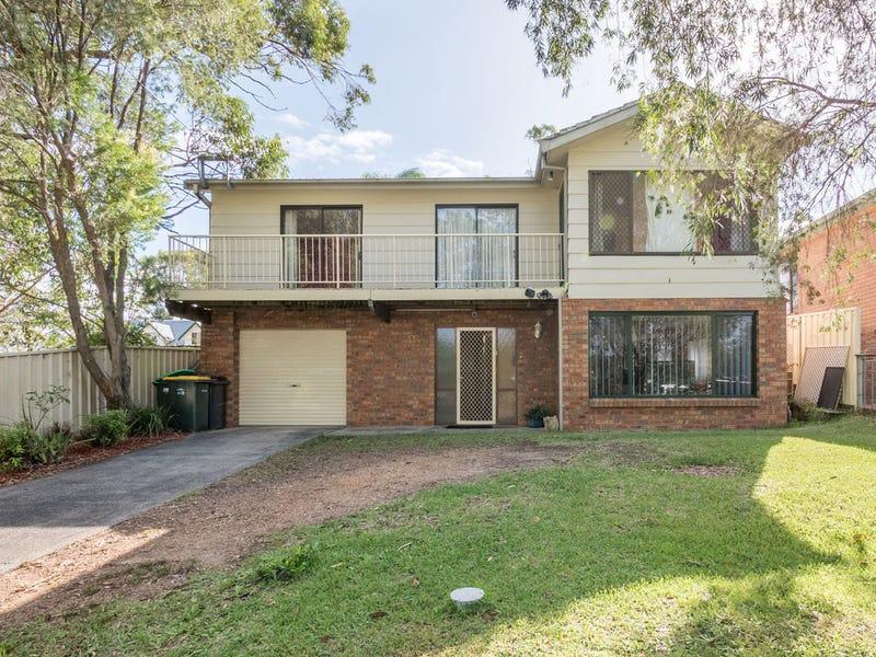12 Maipoona Road, Mirrabooka, NSW 2264