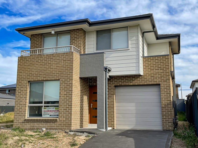 18 Long Tan Street, Bardia, NSW 2565