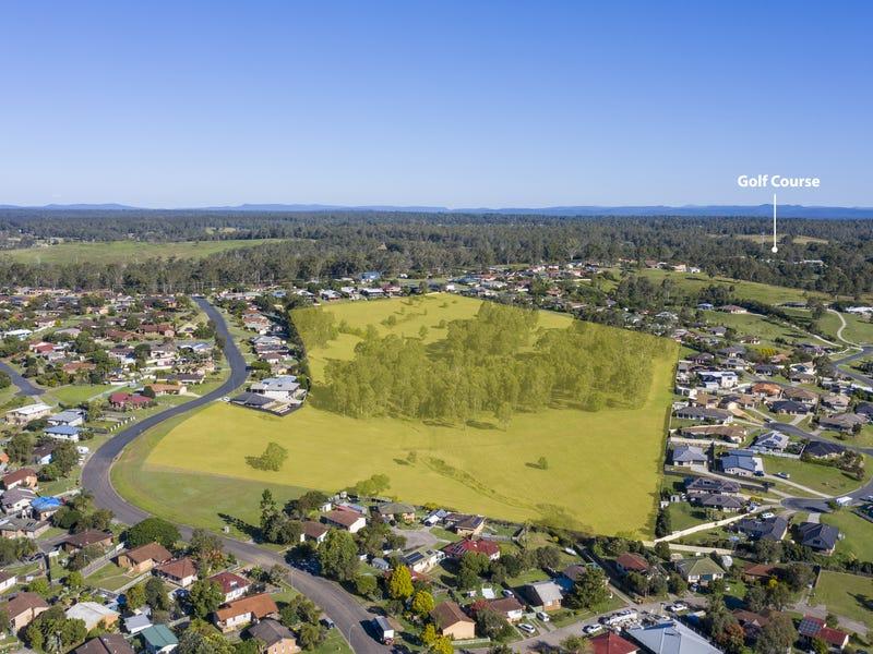 Lot 24 Bimble Avenue, South Grafton, NSW 2460