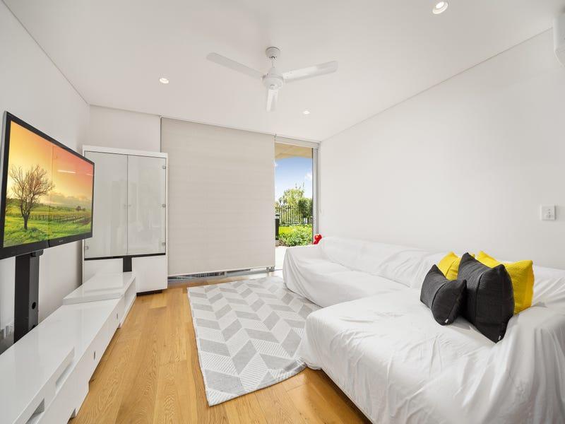 G05/1-5 Solarch Avenue, Little Bay, NSW 2036