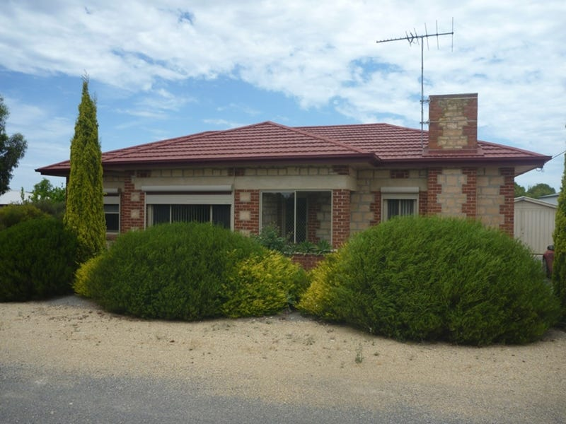 16 GB Sherriff Road, Yorketown, SA 5576