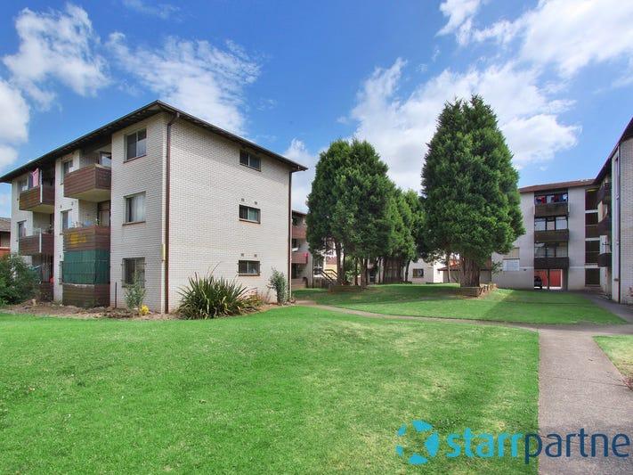 12/91-95 Saddington Street, St Marys, NSW 2760