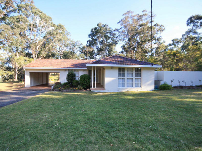 Address available on request, Minto Heights, NSW 2566