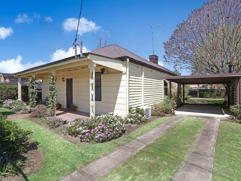 34 Teviot Street, Richmond, NSW 2753