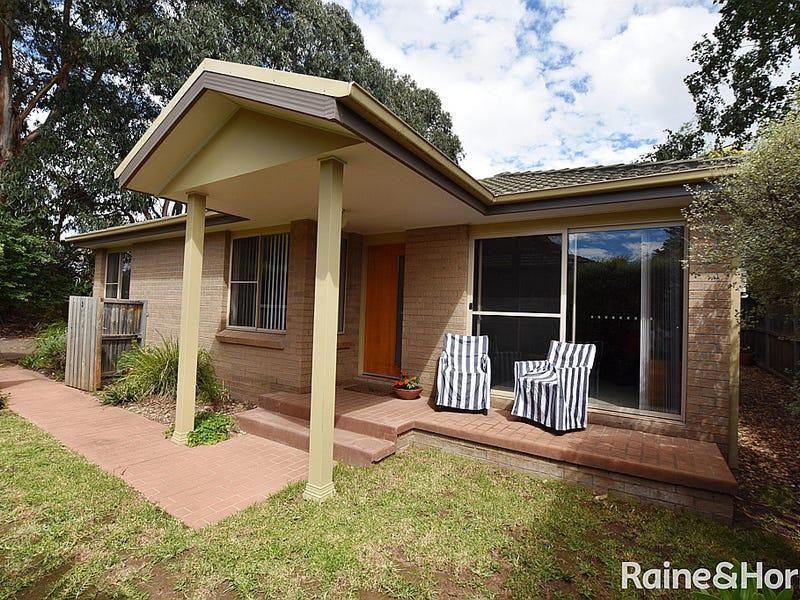 2/39 Molong Road, Orange, NSW 2800