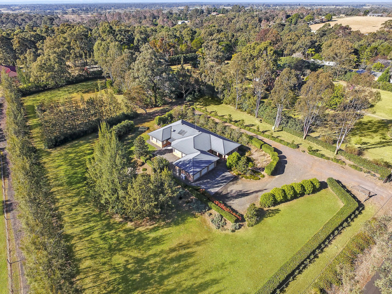 26 London Place, Grose Wold, NSW 2753