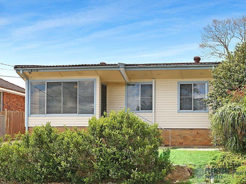 7 Bray Street, Dundas, NSW 2117