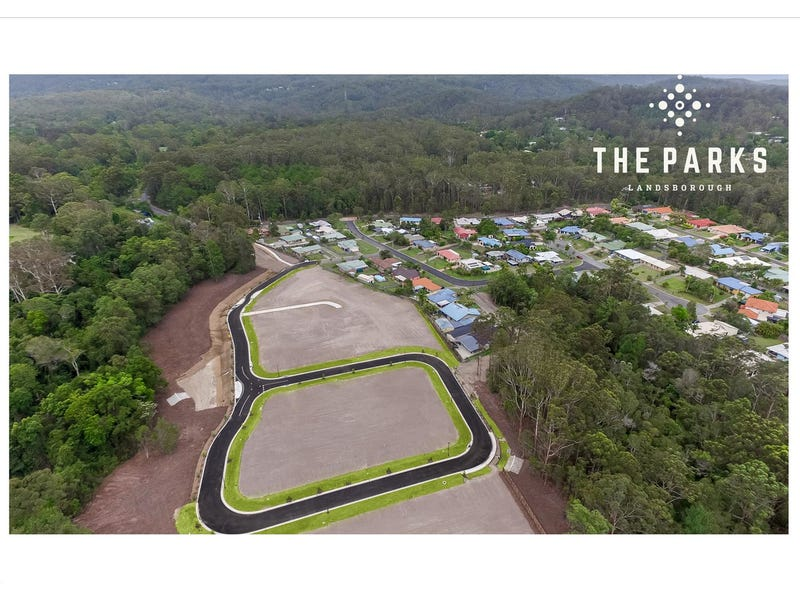 5 Buckley Street, Landsborough, Qld 4550
