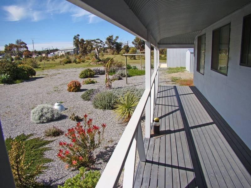 101 Lots 101, 102 & 103 Lincoln Terrace, Wanilla, SA 5607