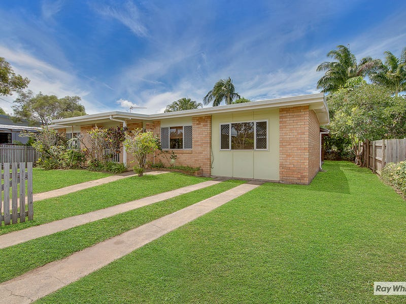 39 William Street, Yeppoon, Qld 4703