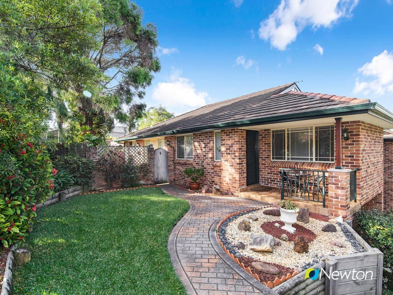 5/7 Whitewood Place, Caringbah South, NSW 2229