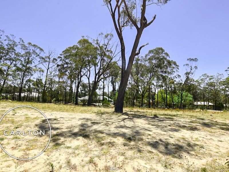 8 Stringybark Close, Colo Vale, NSW 2575