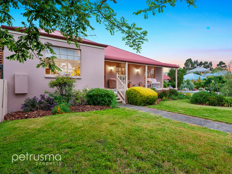 28 Cosgrove Drive, Richmond, Tas 7025