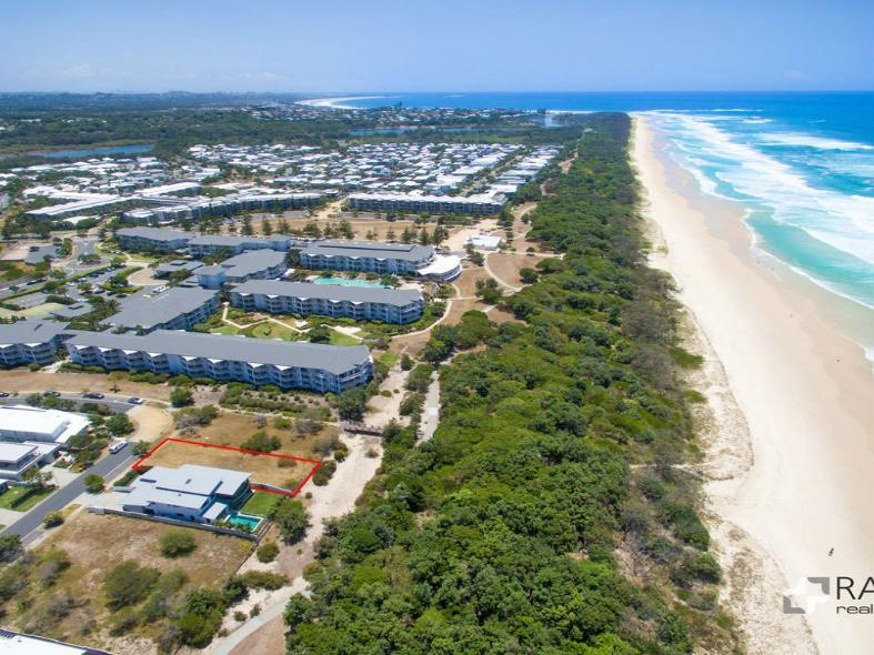 3 Cylinders Drive, Kingscliff