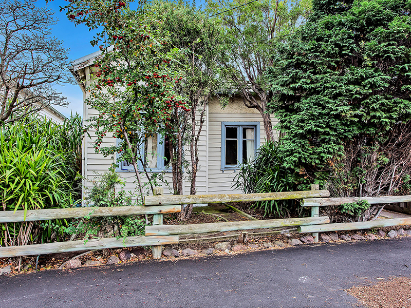 37 Dunstan, Ave, Brunswick, Vic 3056