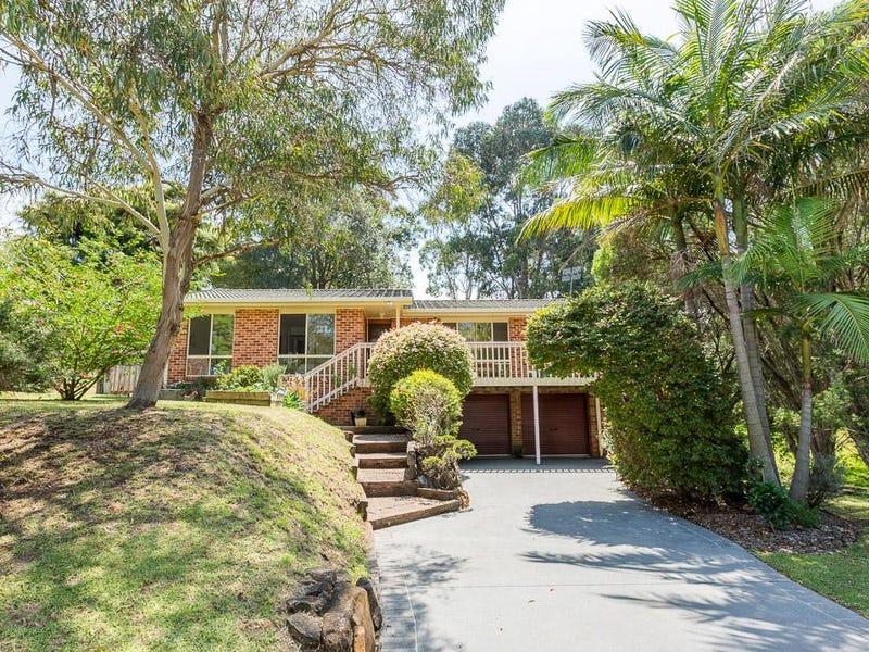 16 Croft Place, Gerringong, NSW 2534