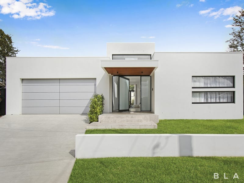 2 Bryant Place, Fairfield West, NSW 2165