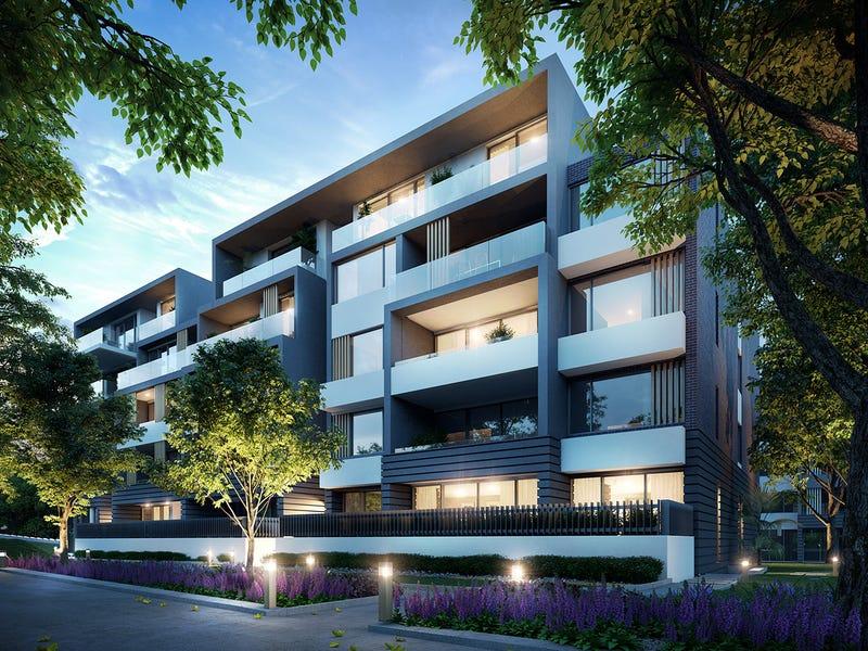 41/1 Womerah Street, Turramurra, NSW 2074
