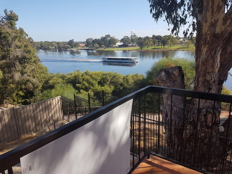 3A/62-64 Great Eastern Highway, Rivervale, WA 6103