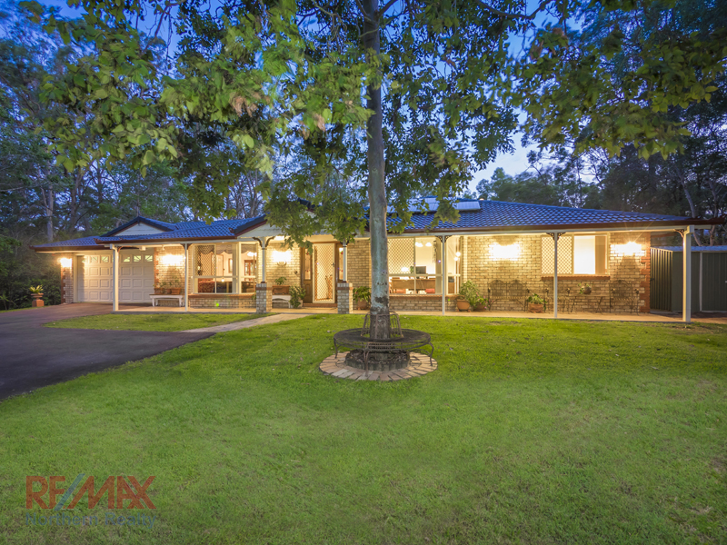 33 Wagtail Place, Warner, Qld 4500