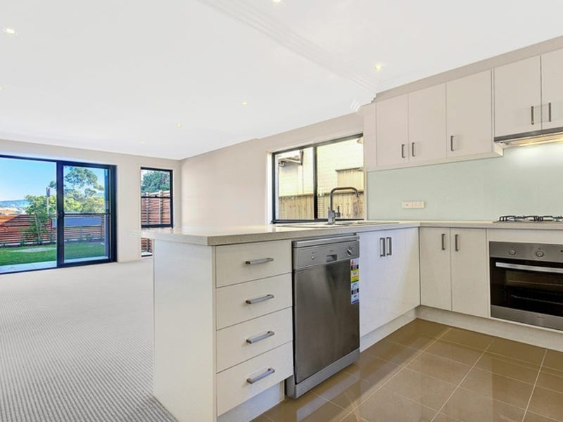 2/148 Fern Street, Gerringong, NSW 2534