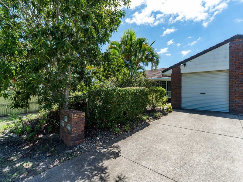 2/4 Waterbird Court, Coombabah, Qld 4216