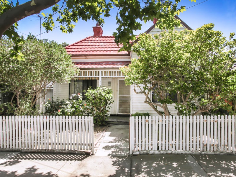 78 Bayview Road, Yarraville, Vic 3013