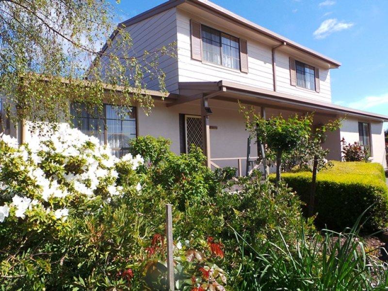 58 Appleby Road, Northdown, Tas 7307