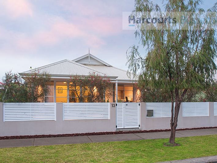 13 Cottage Drive, Vasse, WA 6280