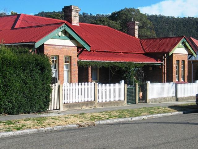 18 Roy Street, Lithgow, NSW 2790