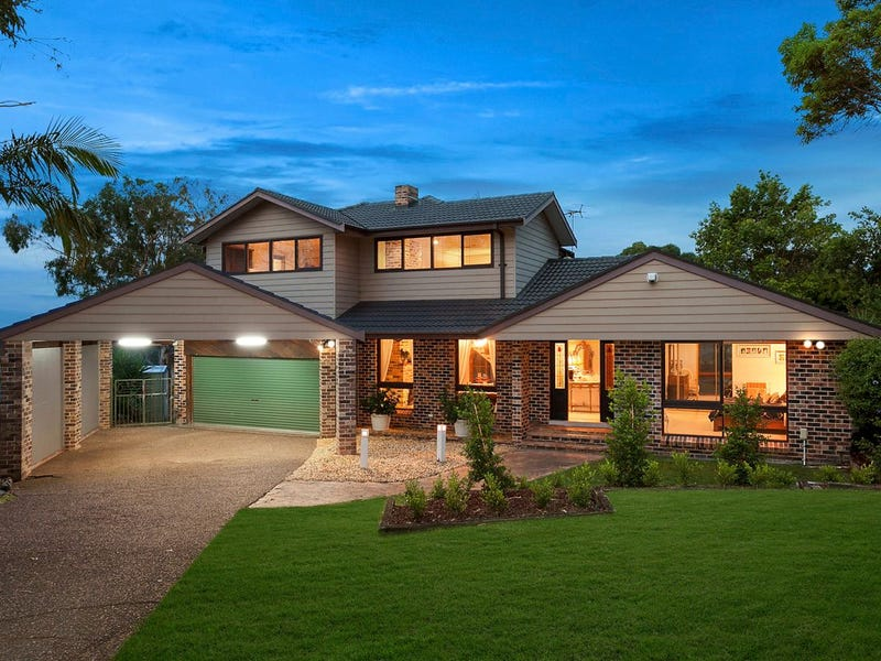 5 McAuley Close, Heathcote, NSW 2233