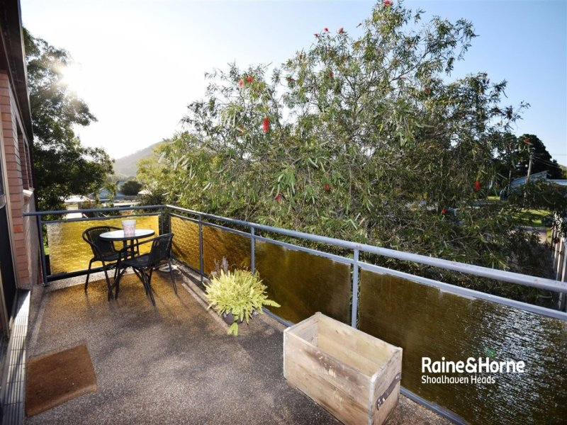 15/28 Renown Avenue, Shoalhaven Heads, NSW 2535